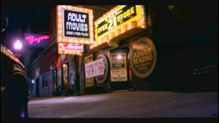 Bad Boy Bill - Bangin' The Box Vol 2 Music Video