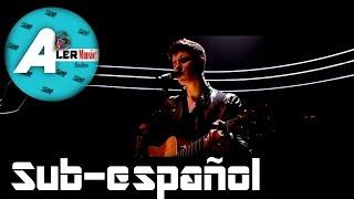 Shawn Mendes - Stitches - Sub Español - Live