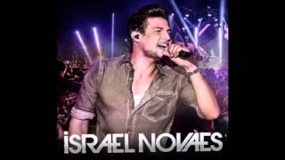 Mesa 29 - Israel Novaes