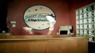 [avi] Busta Rhymes - feat. Spliff Star - Make It Clap (22)