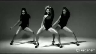 Demet Akalın - Çalkala (Beyoncé Cover Part 2)