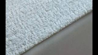 Breathable Polyester Priva High Quality Waterproof Turkish Bed Cover