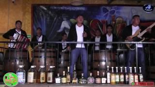 GRUPO ESFUERZO DE LOS PRIMOS, SUEÑO GUAJIRO VIDEO CLIP OFICIAL