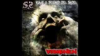 V.A.K feat. Segad de Sade - Visionen