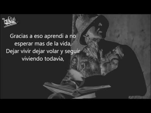 Que Mas Queda de Stan Mc Letra y Video