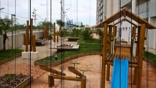 New Park - Goiânia