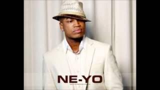 Get In It - Ne-Yo ft. Swizz Beatz