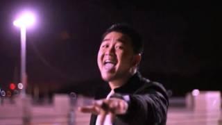 AJM feat. Kevin Lien - Far Away (REMIX)