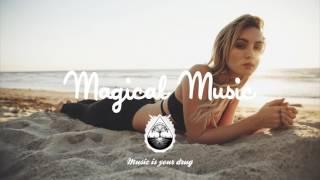 Taylor Swift & Zayn - I Don't Wanna Live Forever (Kiso ft. Kayla Remix)