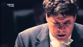 Denis Matsuev plays Rachmaninoff piano concerto no.3 cadenza