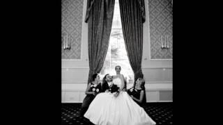 Galia Lahav Bride HD 720p