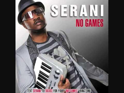 serani-no-games-henning-j