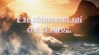 ╰☆╮Paola e Chiara - a modo mio╰☆╮
