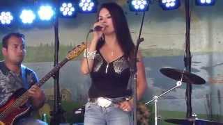 """""""Like A Bird"""" (cover) Dorothy Desjarlais"""
