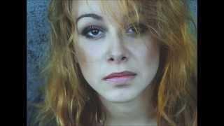 """Sara Al-Kantar """"Dziwny jest ten świat"""" (Czesław Niemen cover)"""