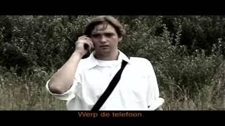 Daniel Spaleniak - Why