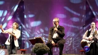 Show do Pe. Zezinho,scj em Estreito - MA__Pout-pourri (Amar como Jesus amou, Quando Jesus passar)