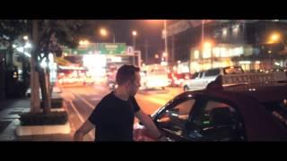 DJ Amadeus feat  Mario Sebastian - Berlin (Manila Video Edit)
