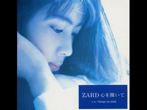 zard-kokorowohiraite-cover-shoong-ha