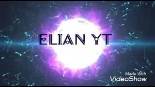 Intro para Elian Mefes