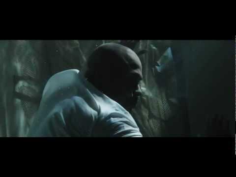 flo-rida-i-cry-hd-music-video-bulletz-mathu