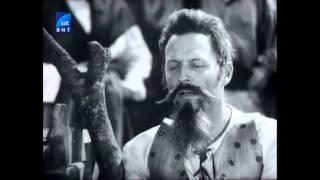 Човекът от Ла Манча 1968 - Дулсинея