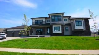 2016 Dreamscape Parade of Homes