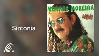 Moraes Moreira - Sintonia - Moraes Moreira Com Bahião