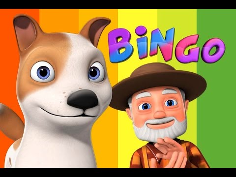 English Nursery Rhymes Preschool Kids Fun Videos Video