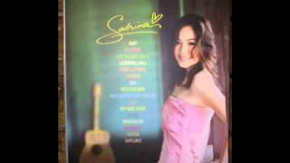 Telephone - Sabrina