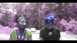 Chiworld Ft. BeezyBonds - Player (Official Video)