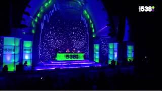Bart B More - Cowbell (Chocolate Puma Edit) (Live at 538 Jingle Ball)