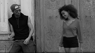 Enrique Iglesias - SUBEME LA RADIO ft Descemer Bueno, Zion & Lennox - traducere română