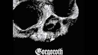 Gorgoroth - Prayer
