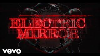KRYSLE LIP - Electric Mirror