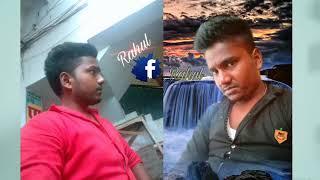 Chhatari Jaldi Lagawa -Super Hit New Khesari Lal Song- -Hard Dholki Dancing  Pro Dj rahul jharia