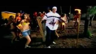 Baby Rasta Y Gringo - El Carnaval (Official Video HQ)