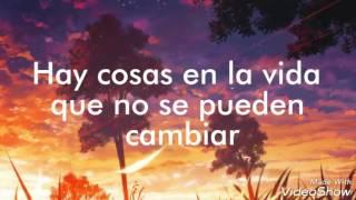 Caótica Belleza | Esteman ft.Natalia Lafourcade