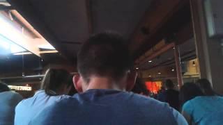 Taizé Community, France (live video)
