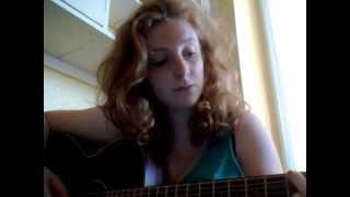 Simple Man (acoustic) - Lynyrd Skynyrd