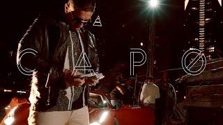 CAPO – MAINHATTAN CITY GANG [Official HD Video]