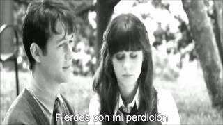 Joaquin Sabina   Embustera