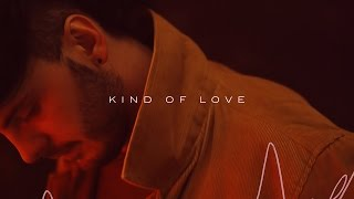 Kind Of Love - MAALA with Lyrics