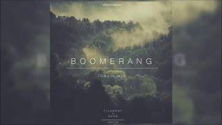 Junkie Kid - Boomerang (Filament & GEER Festival Trap Remix)
