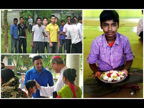 Bangladesh Slideshow