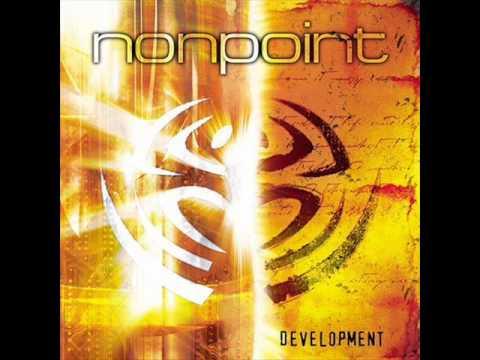 Circles de Nonpoint Letra y Video
