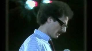 Eduardo De Crescenzo - Ancora (1981)