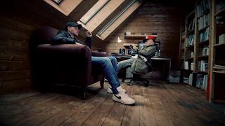Time feat Trevy Johnson x SLAYBACK