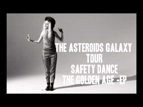 the-asteroids-galaxy-tour-safety-dance-eduardo-orozco