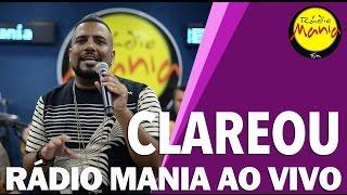 🔴 Radio Mania - Clareou - Baby Doll